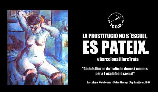 20160125_jornadas_prostitucion_barcelona